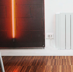 radiador-electrico-fondital