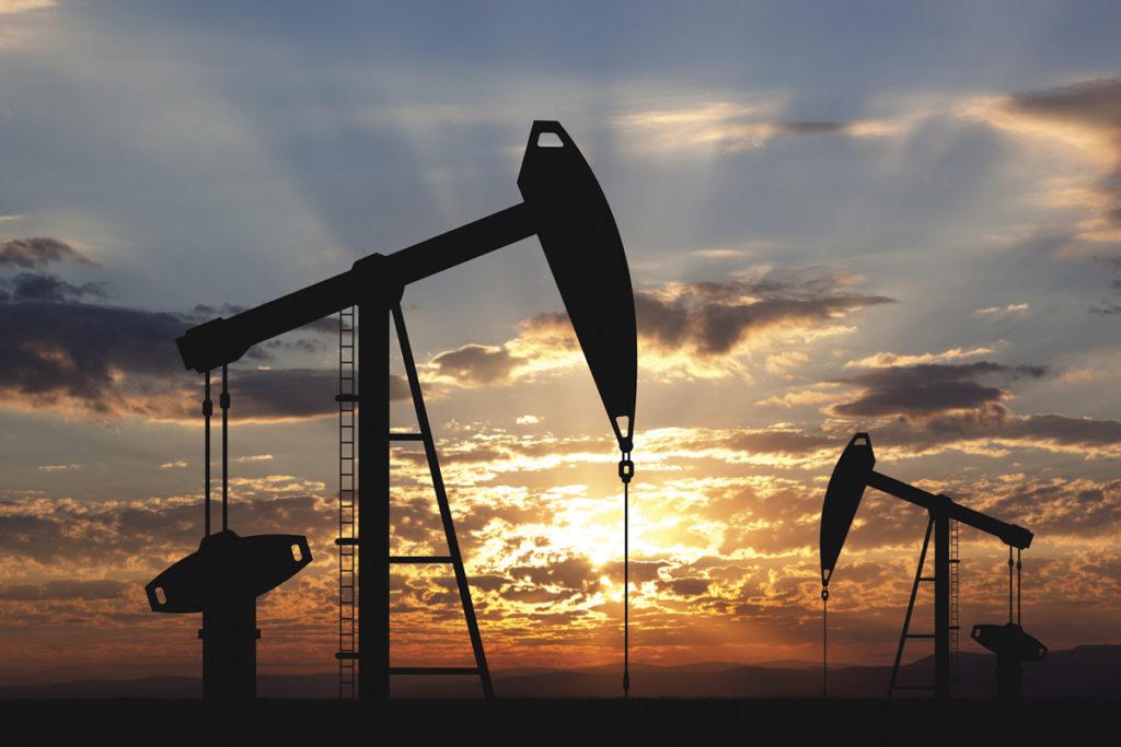 combustibles-fosiles-fuentes-de-energia-para-calefaccion