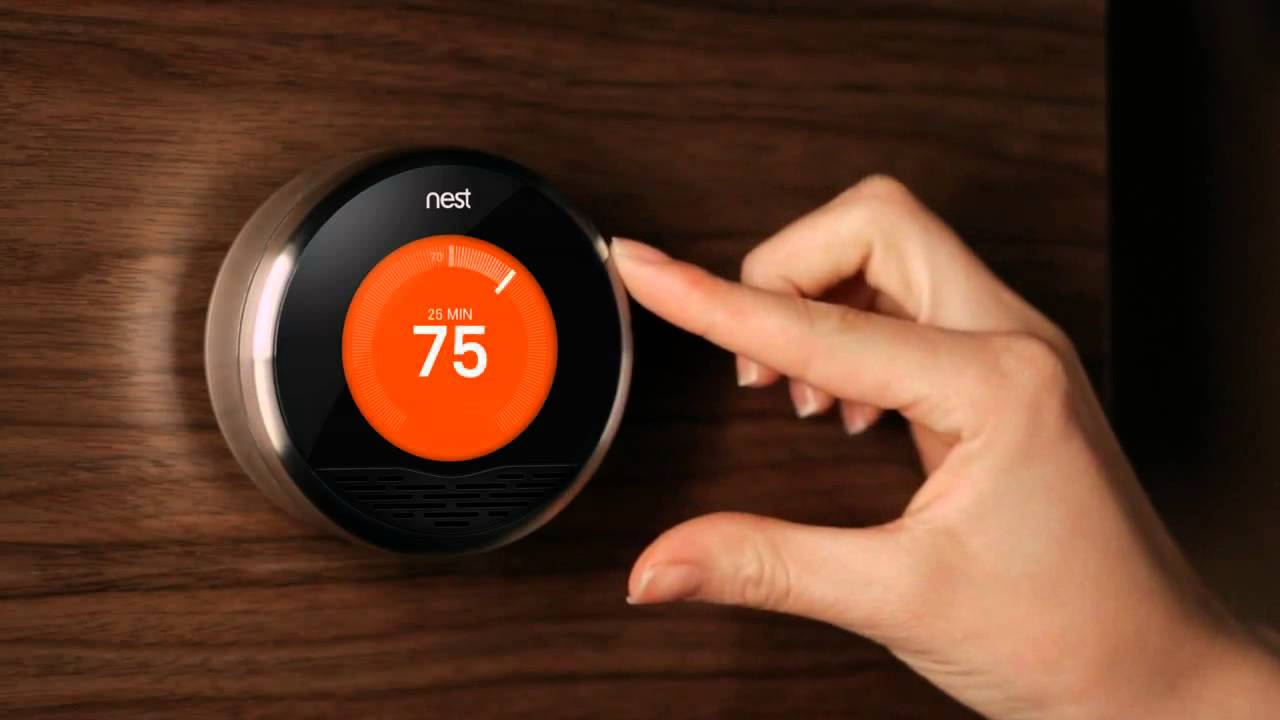 Termostato-inteligente-nest