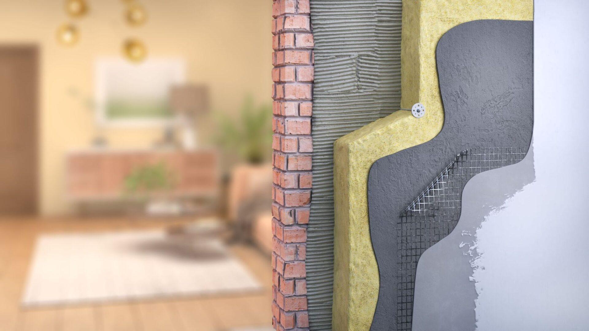 Inercia térmica y como afecta a tu hogar