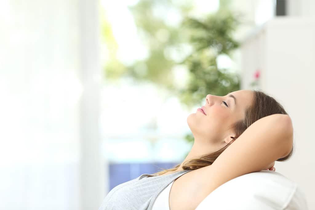 Blog Solemex Cómo preparar tu hogar para los meses más calurosos del año.