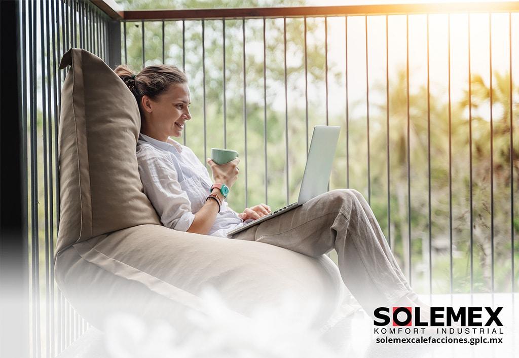 Confort-exterior-calefaccion-infrarrojos-solemex