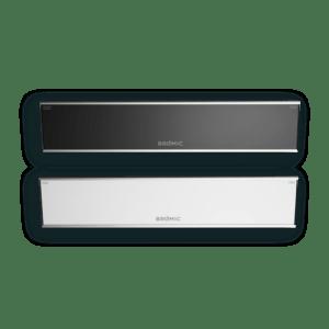 Platinum Smart Heat Eléctrico