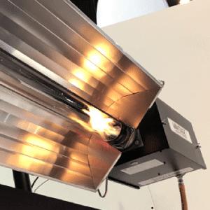 Calefaccion-infrarroja-vantage-modulating