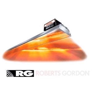Calefaccion-por-infrarrojos-Roberts-Gordon