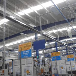 Calefaccion-por-infrarrojos-industrial-solemex
