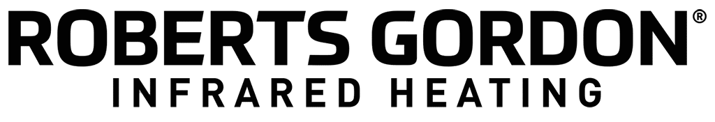 RobertsGordon-Black-Logo