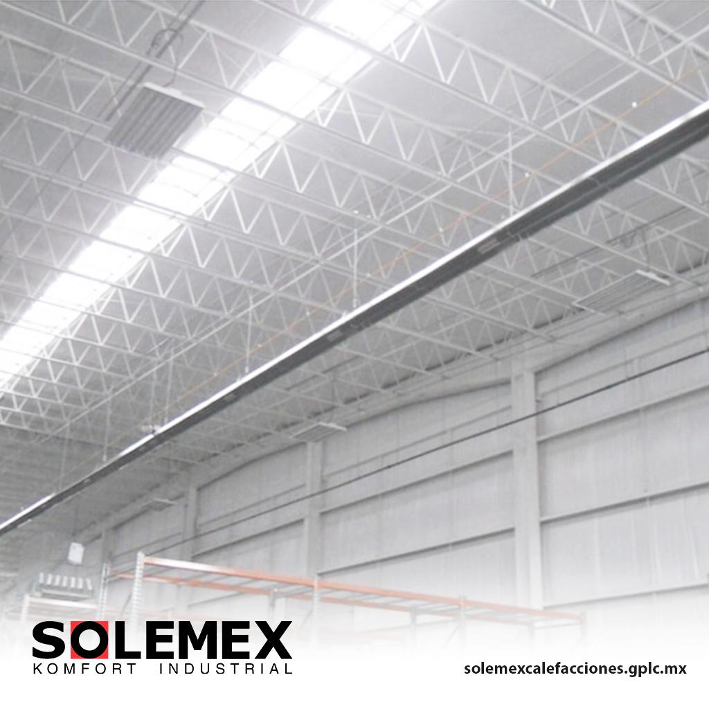 Calefacción-industrial-impotancia-de-uso-blog-solemex