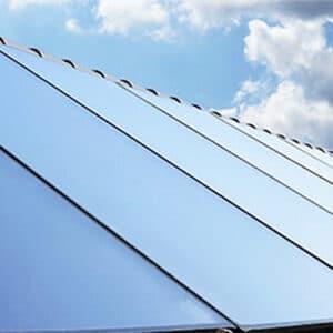Aporte-solar-agua-caliente-sanitaria-industrial-solemex-3