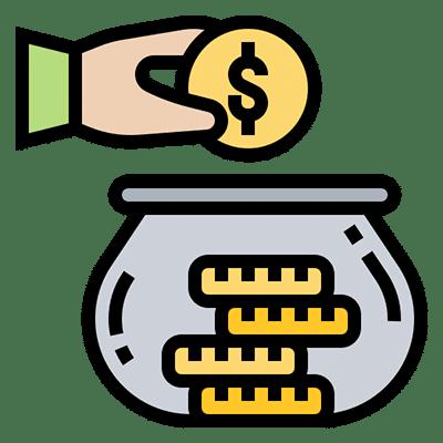 Icono-ahorro-economico