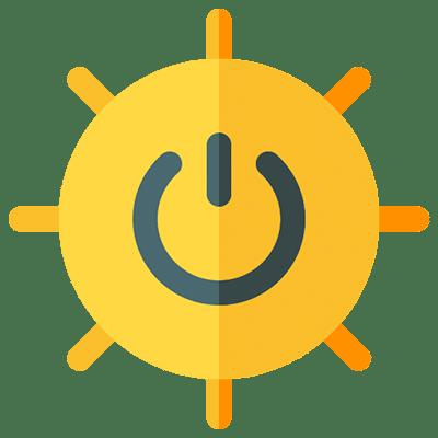 Icono-energia-limpia